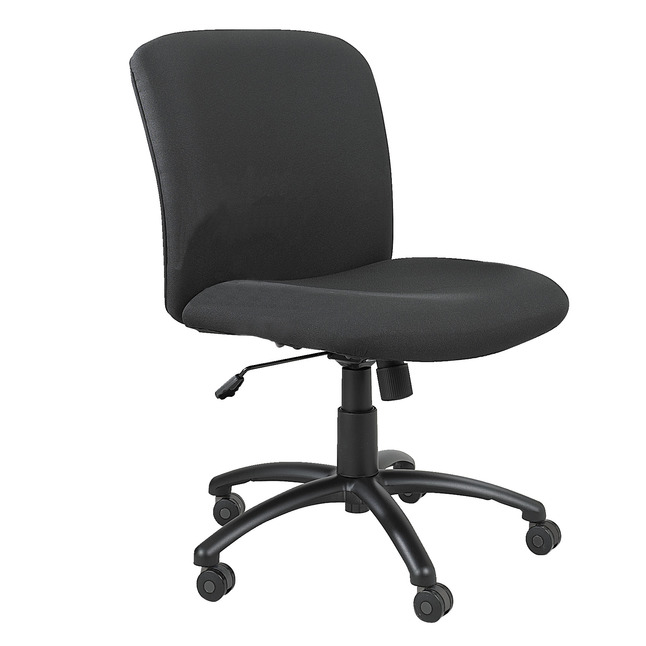 Office Chairs Supplies, Item Number 1121530
