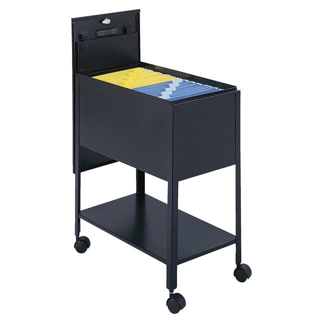Storage Carts Supplies, Item Number 1121534