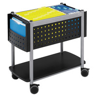 Storage Carts Supplies, Item Number 1121554