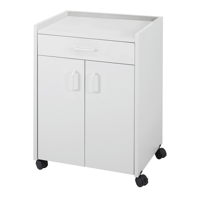 Utility Carts Supplies, Item Number 1121558