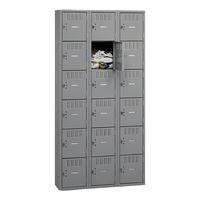 Lockers Supplies, Item Number 1121987