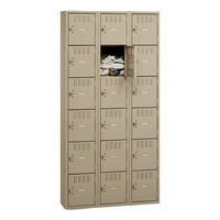 Lockers Supplies, Item Number 1121988