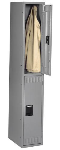 Lockers Supplies, Item Number 1122009