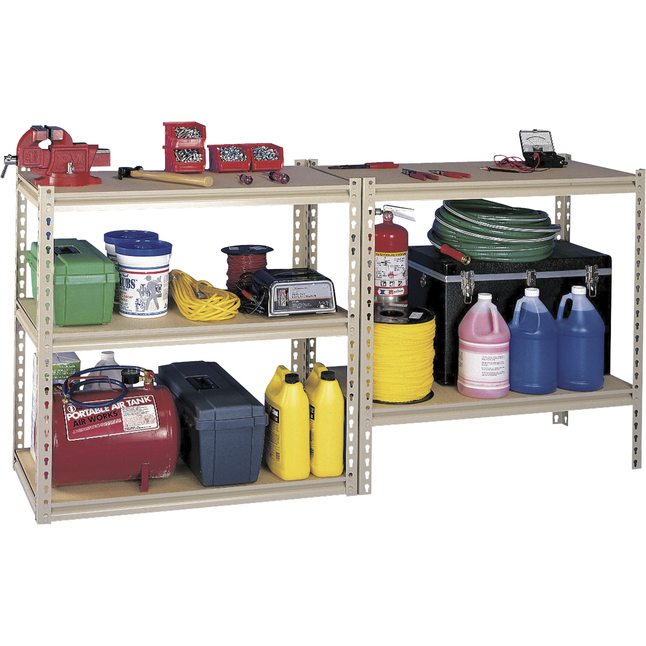 Shelving Supplies, Item Number 1122022