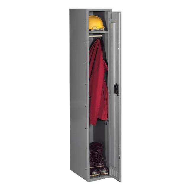 Lockers Supplies, Item Number 1122035