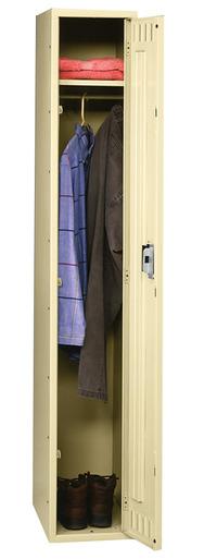 Lockers Supplies, Item Number 1122036