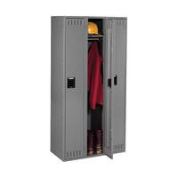 Lockers Supplies, Item Number 1122037