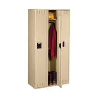Lockers Supplies, Item Number 1122038