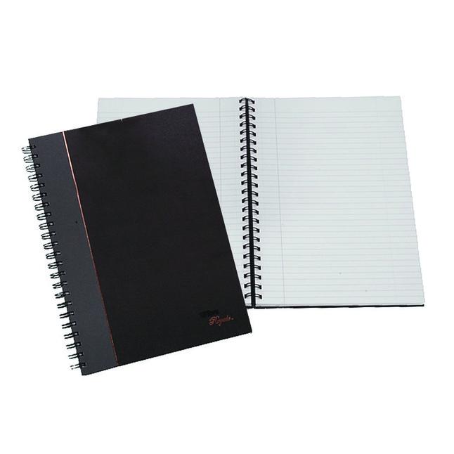 Wirebound Notebooks, Item Number 1122045