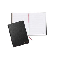Wirebound Notebooks, Item Number 1122079