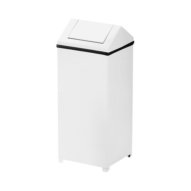 Waste and Recycling Containers, Item Number 1122111