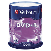 Blank DVDs, Blank DVD, DVD Blank Disc Supplies, Item Number 1122125