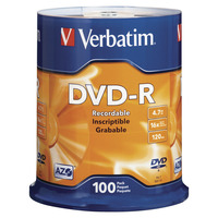 Blank DVDs, Blank DVD, DVD Blank Disc Supplies, Item Number 1122126