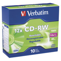 CDs, Educational CDs, Learning CDs Supplies, Item Number 1122128