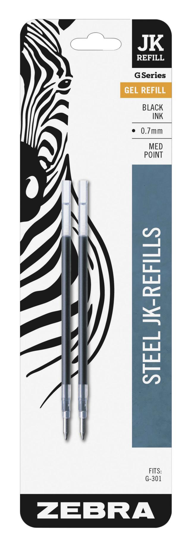 Gel Pens, Item Number 1122259