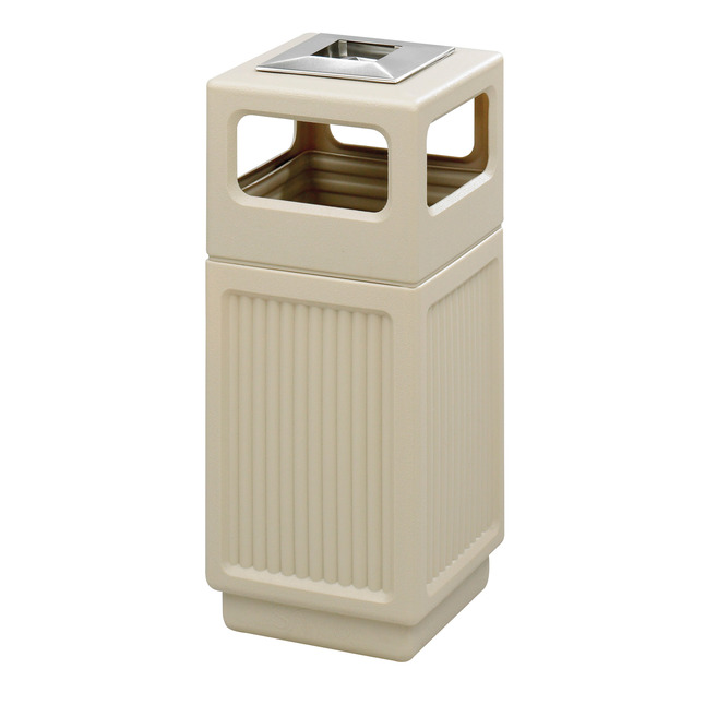 Trash Cans, Item Number 1122593