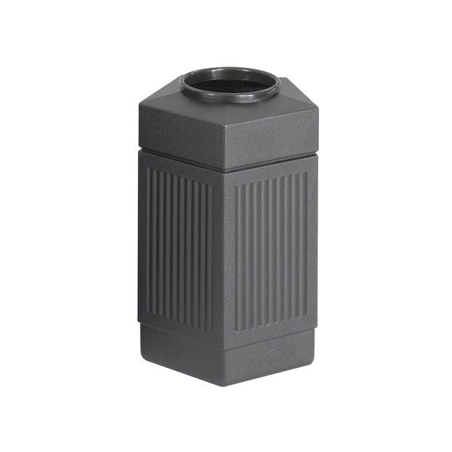 Trash Cans, Item Number 1122599