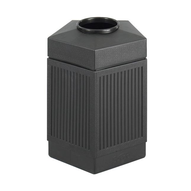 Trash Cans, Item Number 1122600