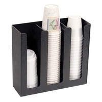 Coffee Cups, Plastic Cups, Item Number 1122671