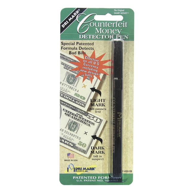 Cash Boxes, Cash Handling Supplies, Item Number 1122677