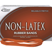 Rubber Bands, Item Number 1122776