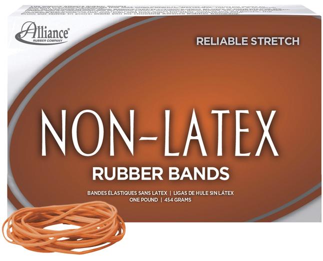 Rubber Bands, Item Number 1122777