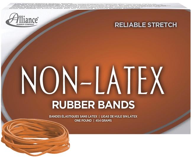 Rubber Bands, Item Number 1122778