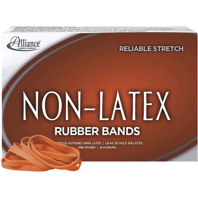 Rubber Bands, Item Number 1122779