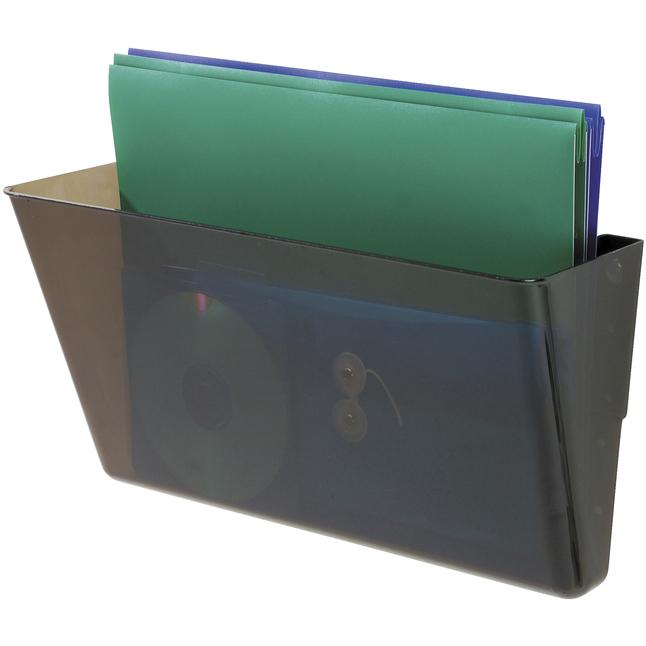 Wall Pockets, Item Number 1122866