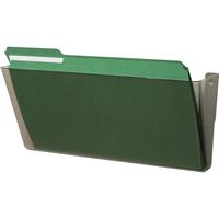 Wall Pockets, Item Number 1122870