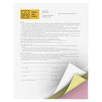 Computer Paper, Printing Paper, Item Number 1123293