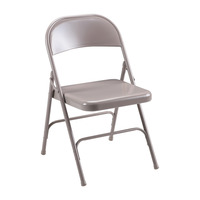 Folding Chairs Supplies, Item Number 1123305