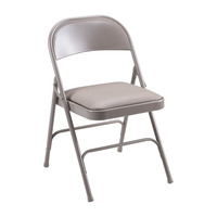Folding Chairs Supplies, Item Number 1123307
