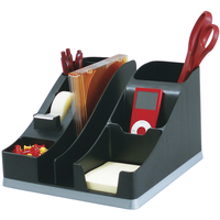 Desktop Organizers, Item Number 1123525