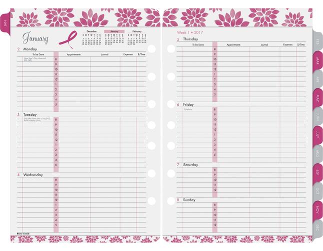 Calendars, Item Number 1123572
