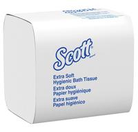 Toilet Paper, Item Number 1123722
