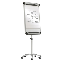 Dry Erase Easels Supplies, Item Number 1123746