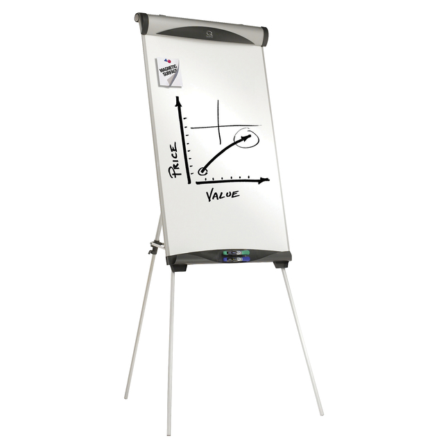 Dry Erase Easels Supplies, Item Number 1123747