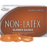 Rubber Bands, Item Number 1123825