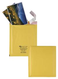 Manila Envelopes and Clasp Envelopes, Item Number 1123885