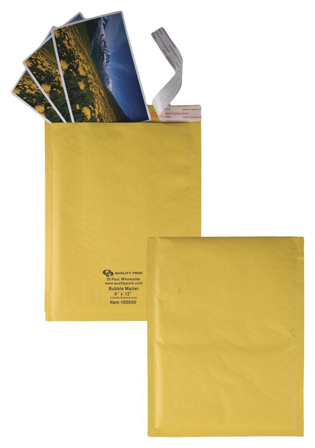Manila Envelopes and Clasp Envelopes, Item Number 1123886