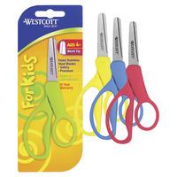 Kids Scissors, Item Number 1123912