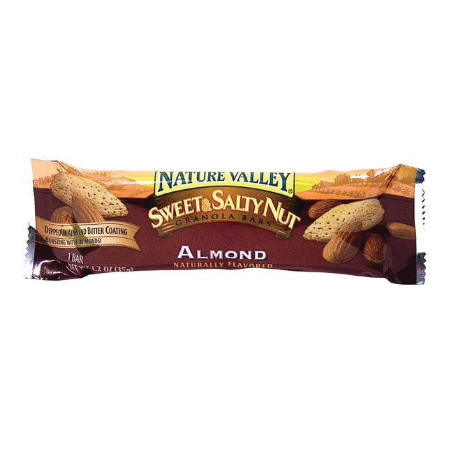 Snacks, Item Number 1124158