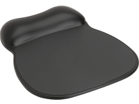 Mouse Pads, Best Mouse Pads, Mouse Pad Accessories Supplies, Item Number 1124852