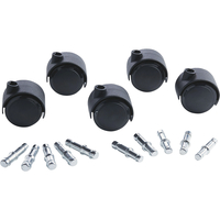 Chair Accessories Supplies, Item Number 1124927
