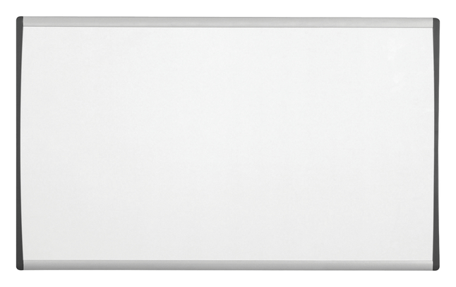 White Boards, Dry Erase Boards Supplies, Item Number 1125220