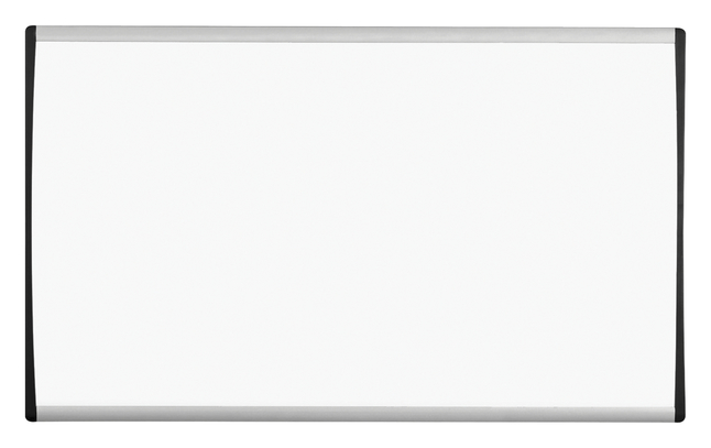 White Boards, Dry Erase Boards Supplies, Item Number 1125221