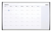 Planner Boards Supplies, Item Number 1125225