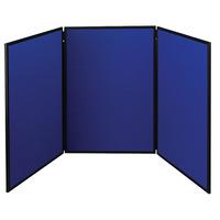 Display Panels Supplies, Item Number 1125259