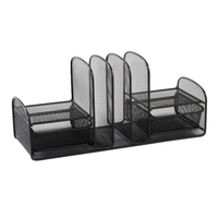 Desktop Organizers, Item Number 1125379